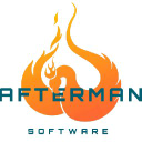 Afterman Software