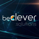 BECLEVER S.L.