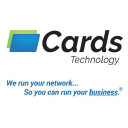 Cards Technology