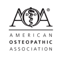 American Osteopathic Board of Family Physicians