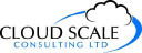Cloud Scale Consulting Limited
