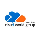 Cloud World Group, SL