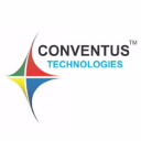 Conventus Technologies Private Limited