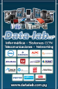 Data Lab S.A.