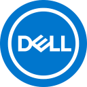 Dell Global B.V. (Singapore Branch)