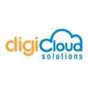 digiCloud Solutions
