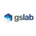 Great Software Laboratory Private Ltd (GSLab)