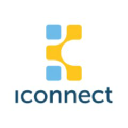 ICONNECT LTDA